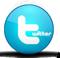 Twitter des Tierheim Bonn