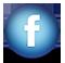 Zur Facebook-Seite des Tierheims Bonn